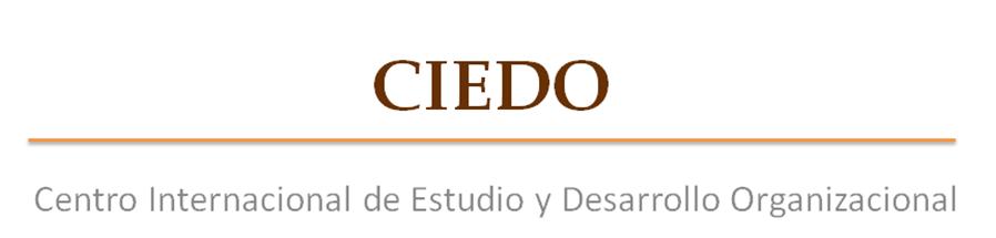posible-logo