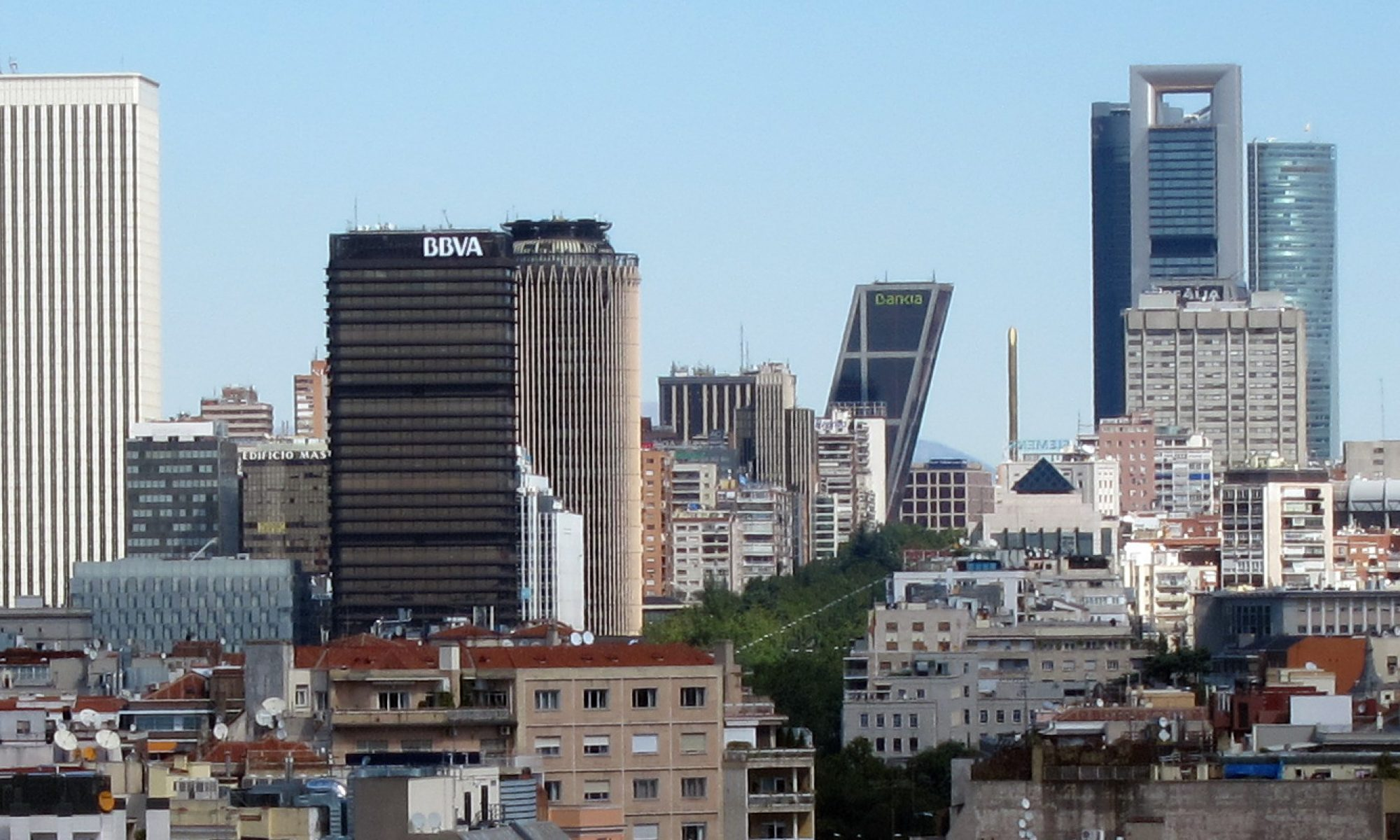 cropped-Madrid-Azca-Castellana-170913-1.jpg